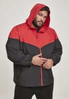 2-tone tech windrunner 102