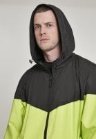 2-tone tech windrunner 140