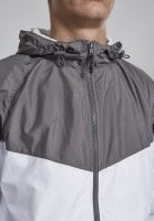 2-tone tech windrunner 49