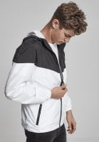 2-tone tech windrunner 5