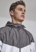 2-tone tech windrunner 52