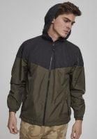 2-tone tech windrunner 60