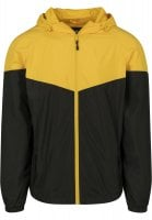 2-tone tech windrunner 84