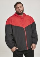 2-tone tech windrunner 99