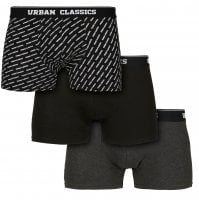 Boxer shorts 3-Pack UB logo