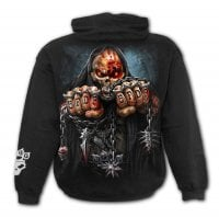 5FDP - Game Over hoodie 1