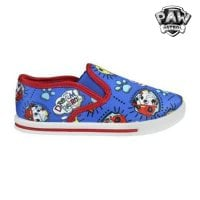 Casual Trainers The Paw Patrol 72901
