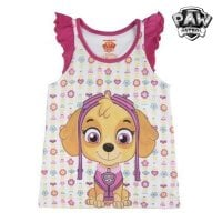T-shirt The Paw Patrol 72620