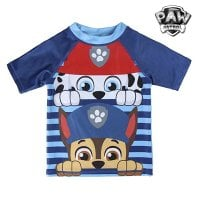 Bathing T-shirt The Paw Patrol 72758