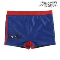 Boys Swim Shorts Spiderman 72708