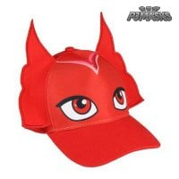Child Cap with Ears PJ Masks 494