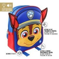 Schoolbag The Paw Patrol