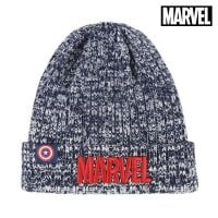 Child Hat The Avengers 0030