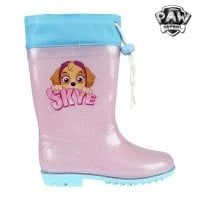 Children's Water Boots The Paw Patrol 73490