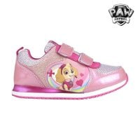 Trainers The Paw Patrol 73270 Pink