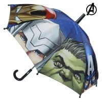Umbrella The Avengers 8713 (40 cm)