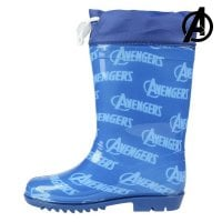 Children's Water Boots The Avengers 2