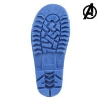 Children's Water Boots The Avengers 3