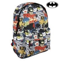 School Bag Batman 79107