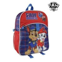 Backpack The Paw Patrol