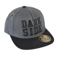 Dark Side Child Cap Star Wars 715