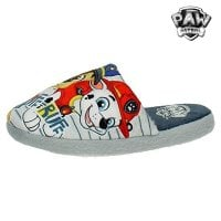 House Slippers The Paw Patrol 72813