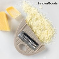 Grater cheese