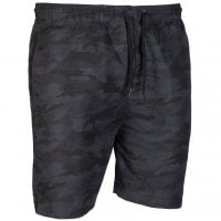 Swimming shorts darkcamo 1
