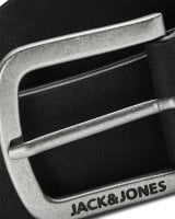 Belt Jack And Jones 3