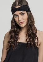 Bandana Hair-Band