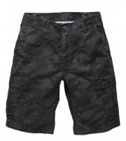 Batten shorts (big sizes) 1