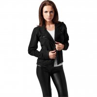 Biker Jacket with frictions 2