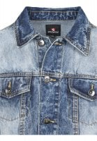 Blue denim jacket mens 3