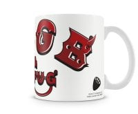 CBGB & OMFUG coffee mug 3