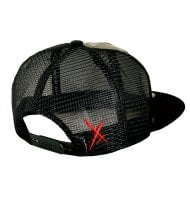 Death to hipsters snapback cap 3