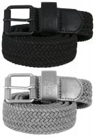 Elastic belt two-pack 1