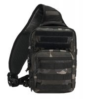 US Cooper EveryDayCarry-Sling camo 3US Cooper EveryDayCarry-Sling camo 3