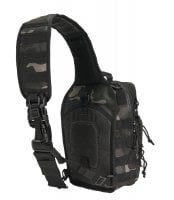 US Cooper EveryDayCarry-Sling camo 3US Cooper EveryDayCarry-Sling camo 4