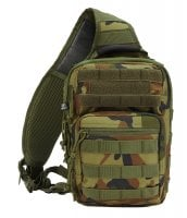 US Cooper EveryDayCarry-Sling camo 1