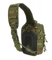 US Cooper EveryDayCarry-Sling camo 2