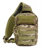 US Cooper EveryDayCarry-Sling camo 3US Cooper EveryDayCarry-Sling camo 5