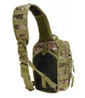 US Cooper EveryDayCarry-Sling camo 3US Cooper EveryDayCarry-Sling camo 6