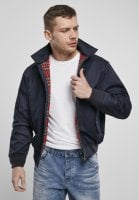 Lord Cantebury Jacket navy 2