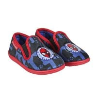 House Slippers Spiderman