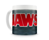 Jaws Original kaffemugg 3