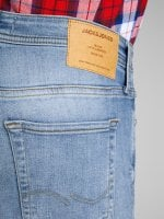 Jeans with holes men 6