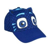 Child Cap with Ears PJ Masks 418