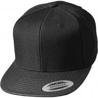 Cap with artificial leather 4