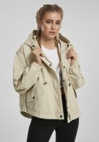 22/5000 Short oversize ladies jacket 30