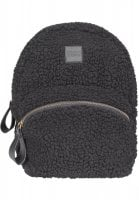 Sherpa Mini Backpack black